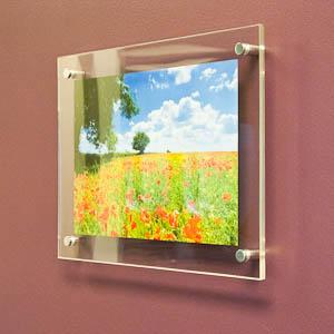 acrylic-frames-01