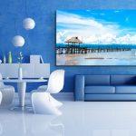 blue-design_00265294